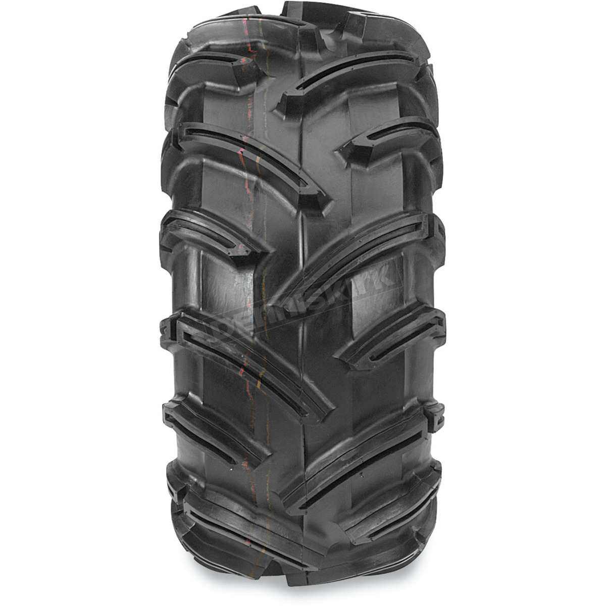 choices more maxxis tires atv utv see more from maxxis see more tires ...