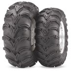 Front or Rear Mud Lite XL 28x12-14 Tire - 560495