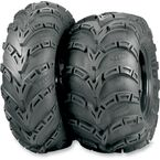 Rear Mud Lite SP 20x11-9 Tire - 560428
