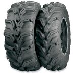 Front or Rear Mud Lite XTR 27x11R-14 Tire - 560372