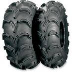 Front or Rear Mud Lite XXL 30x12-12 Tire - 560419