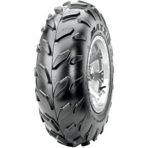 Maxxis Front MU19 AT25x8-12 Tire - TM00652100