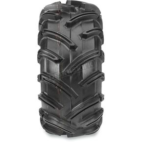 Maxxis Rear M962 Mud Bug 25x8R-12 Tire - TM16614500