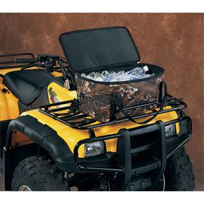 Moose Rack Cooler Bag - MUDCB1