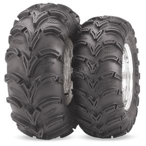 ITP Front or Rear Mud Lite XL 28x12-14 Tire - 560495