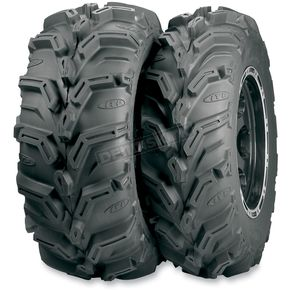 ITP Front or Rear Mud Lite XTR 25x10R-12 Tire - 560399