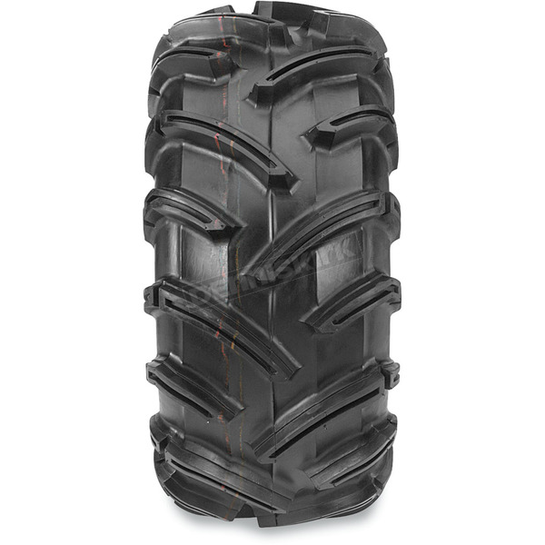 Maxxis Rear M962 Mud Bug 25x10-12 Tire - TM16730400
