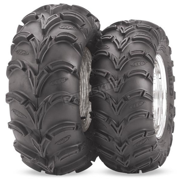 ITP Front or Rear Mud Lite XL 28x10-14 Tire - 560494