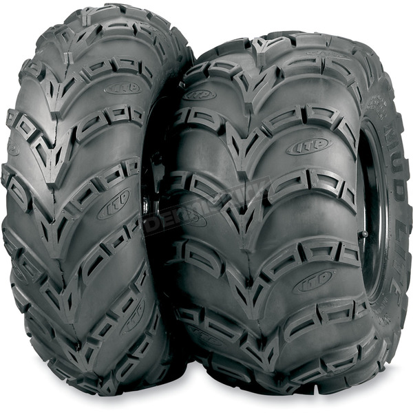 ITP Front Mud Lite SP 22x7-10 Tire - 560429