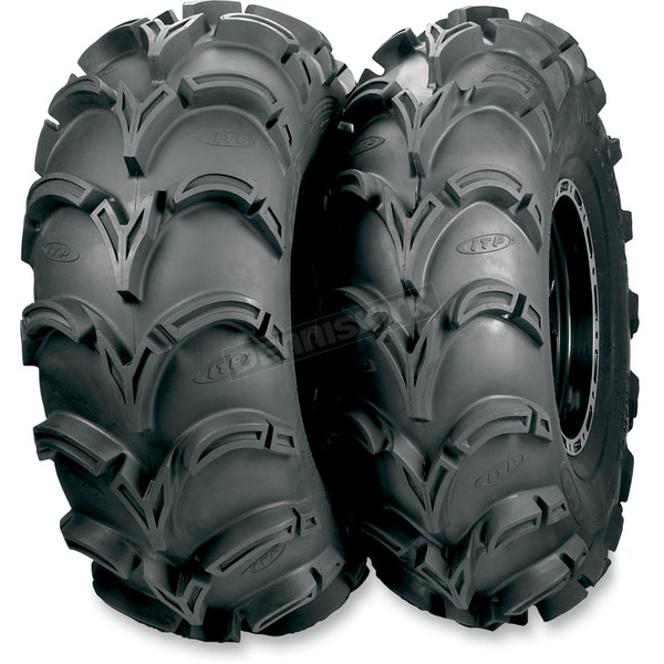 ITP Front or Rear Mud Lite XXL 30x10-12 Tire - 560401