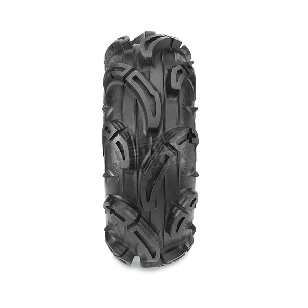 Maxxis Rear Mudzilla 25x10-12 Tire - TM16630400