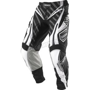 Shift Faction Pants - 04045-001-28
