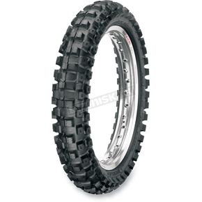 Dunlop Rear MX51 110/80-19 Tire - 32CS03