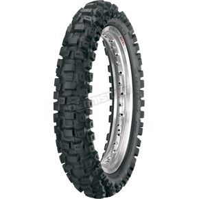 Dunlop Rear MX71 100/90-19 Tire - 32HP32