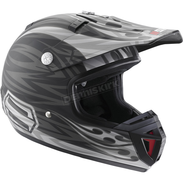 Shift Agent Helmet - 01004