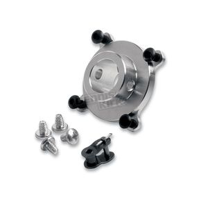 Mighty Mini Mini Drive Hub - 30337010