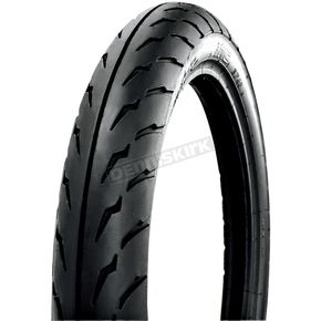 IRC Front NR45 90/90S-17 Blackwall Tire - T10071