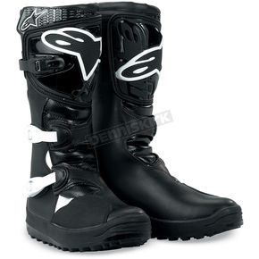 Alpinestars No Stop Trials Boots - 20040-11NN8