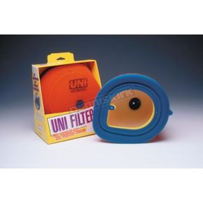 UNI Two Stage Competition Air Filter - NU-7308