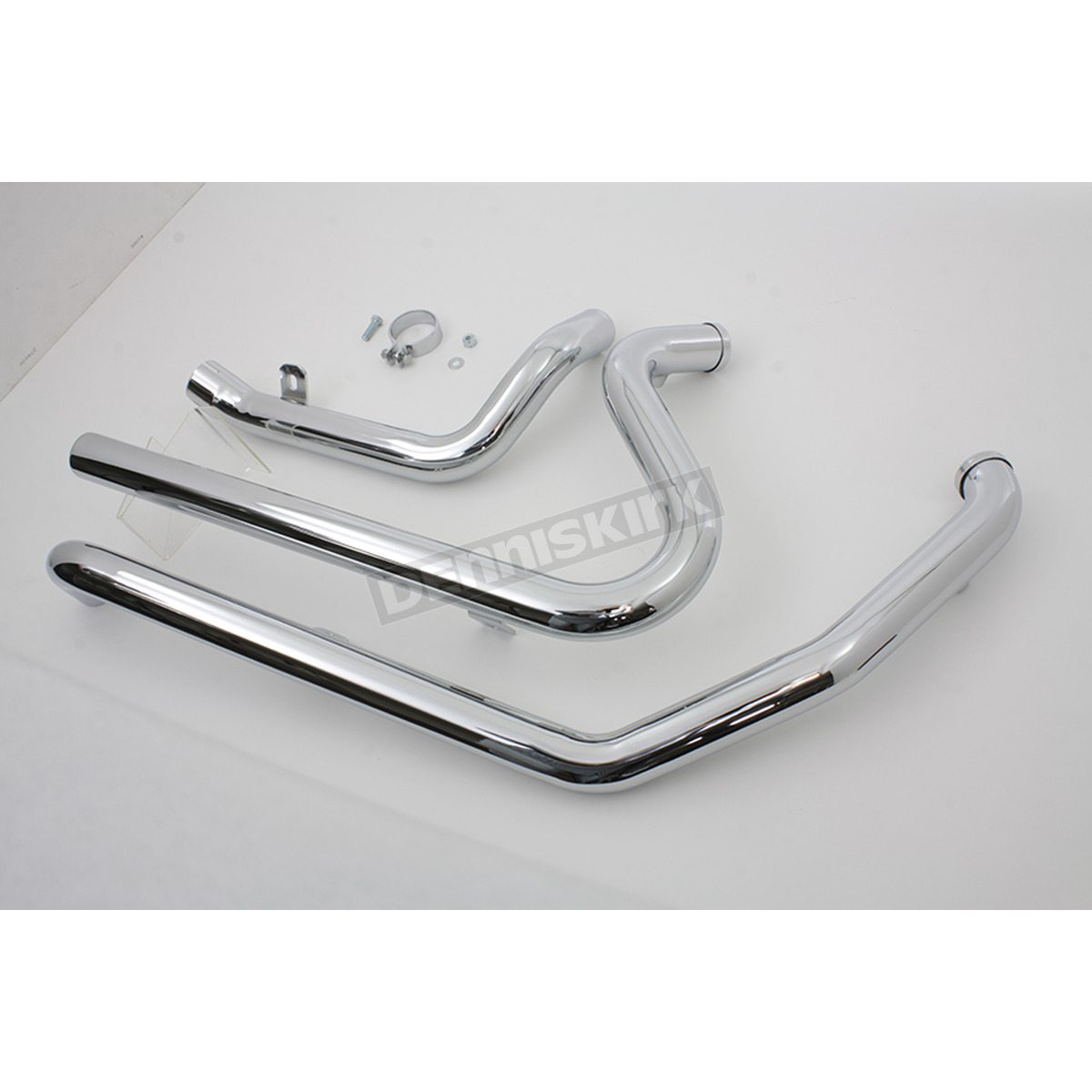V-Twin Exhaust Crossover Tube Gasket,for Harley Davidson,by V-Twin