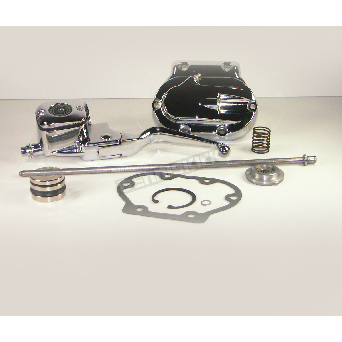 Hydraulic Clutch Kit for Big Twin - 71204