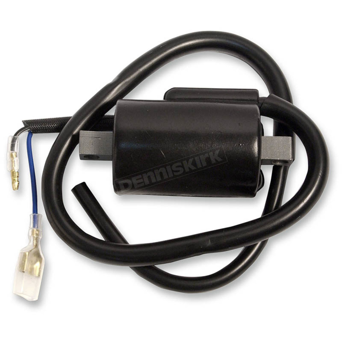 oep2009559_47bbd30b2b0d34b15f642e59eaa6be13932cee9e emgo honda twin style ignition coil 24 37812 cruiser motorcycle emgo coil wire diagram at bayanpartner.co