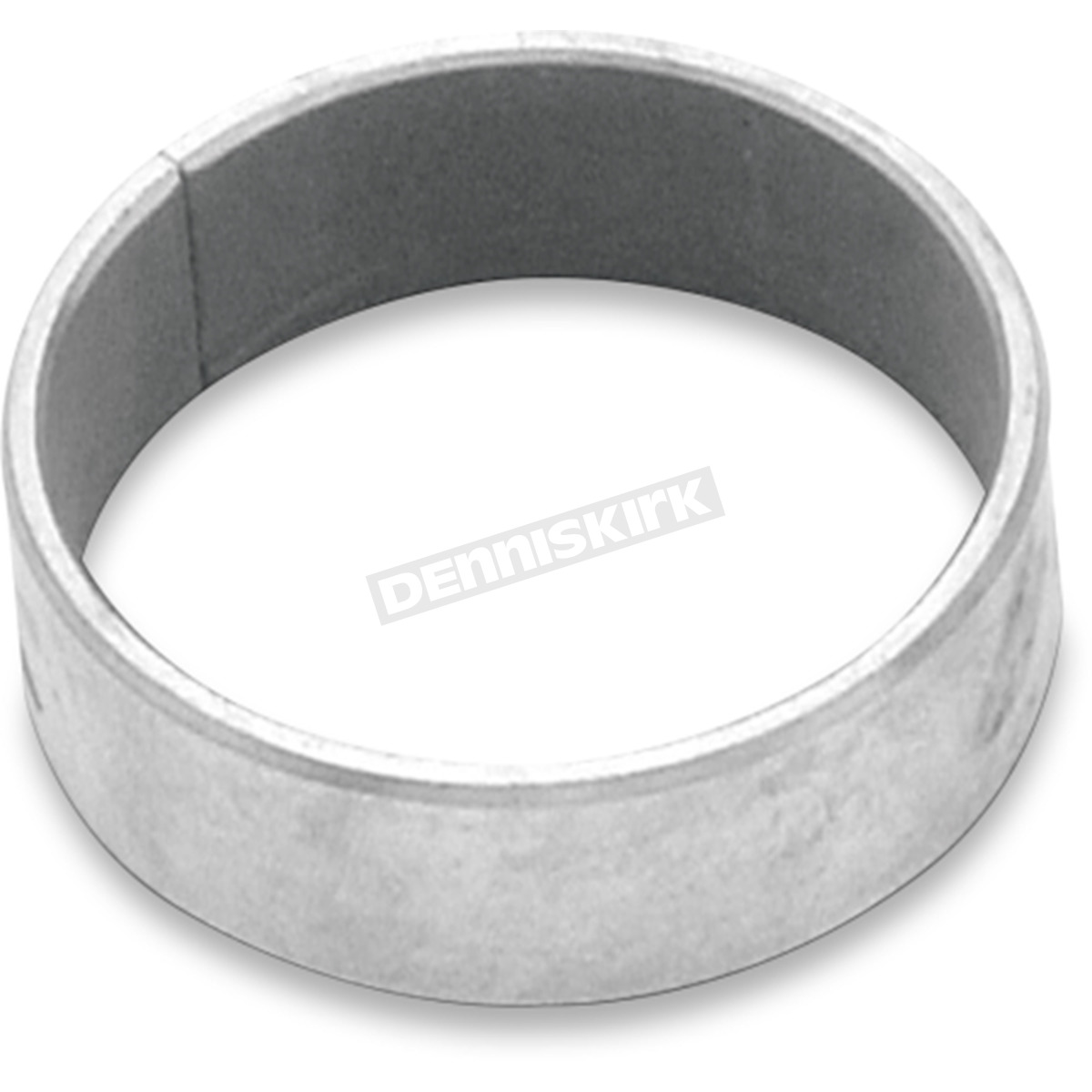 Inner Primary Cover Bushing Sleeve,for Harley Davidson,by V-Twin