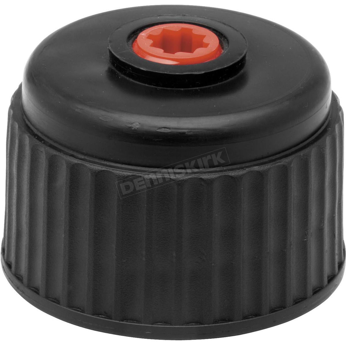 Replacement Cap for Square Utility Jug - 3042