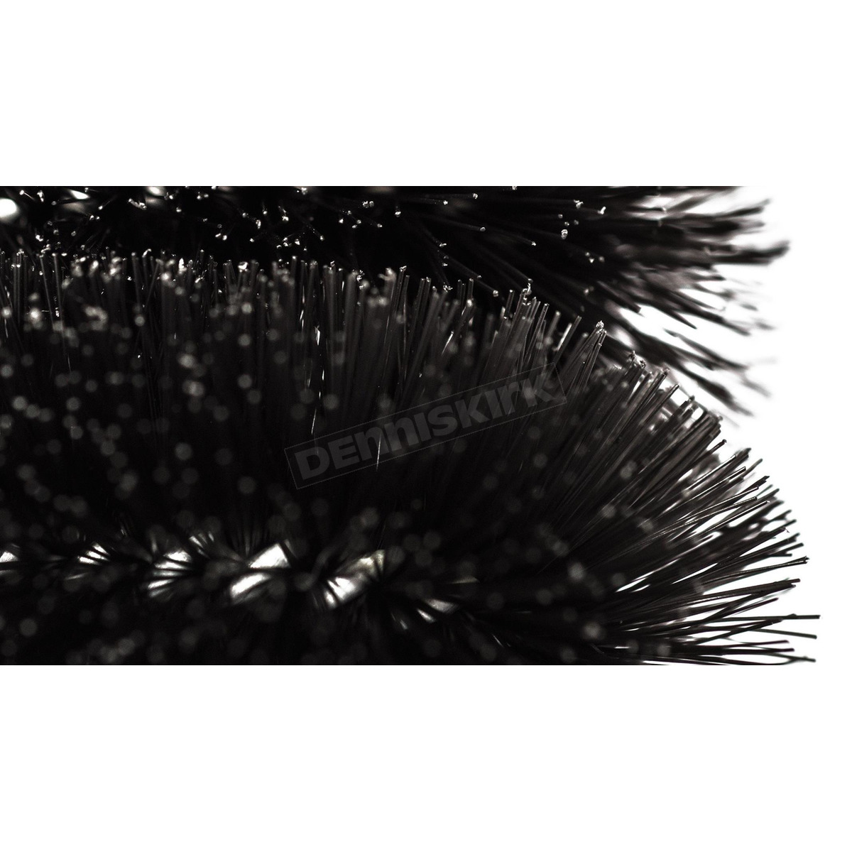 Muc-Off 2 Prong Brush 373 Muc-off New