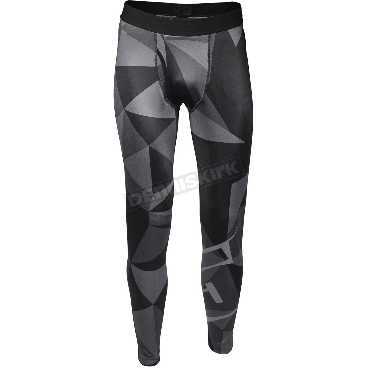 FZN LVL 1 Base Layer Pants