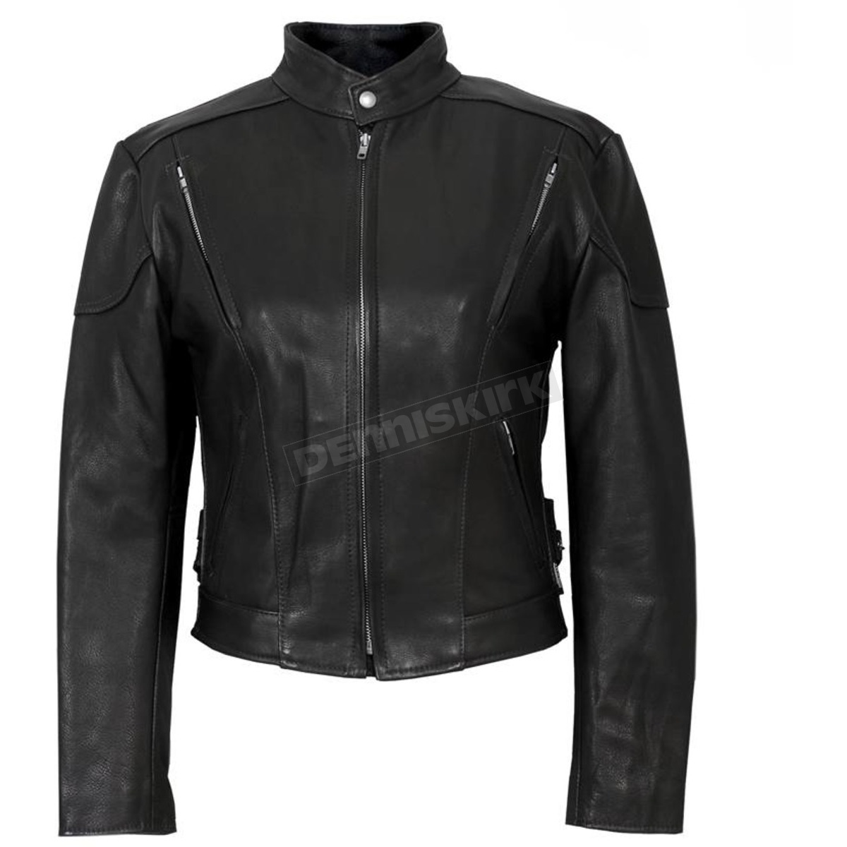American made leather motorcycle jackets