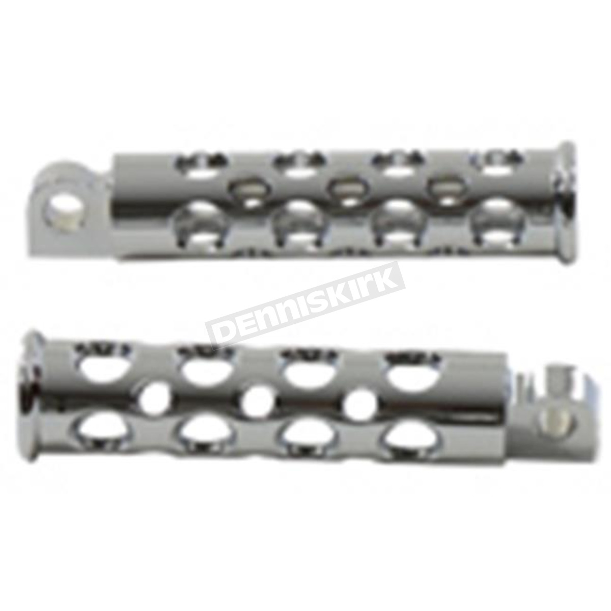 Billet Footpeg Set For Harley Davidson Motorcycles By V Twin Motorcycle Footrests Pedals Pegs Auto Parts And Vehicles Nuntiusbrokers Com