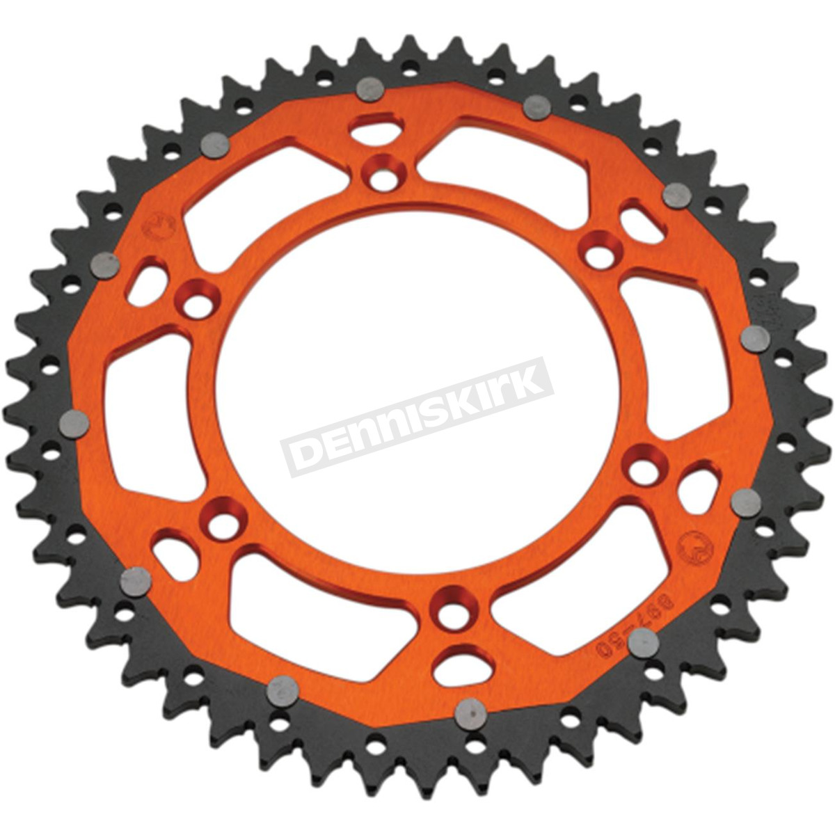 Motorcycle & ATV 1996 1997 1998 1999 2000 KTM 125 MXC 13 Tooth Front And 52 Tooth Rear Sprocket Chains & Sprockets