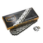 525 O-Ring Chain - 120 Links - FS-525-O-120