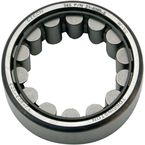Pinion Shaft Bearing - 31-4085