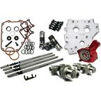 630 Chain-Drive Conversion Cam Kit - 7223