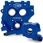 TC3 Oil Pump and Cam Plate Kit - 310-0732