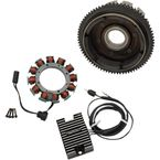 Alternator Kit - CE-19S