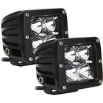 Dually Flood LED Lights - 20211