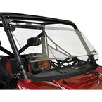 Full Tilt Windshield - 2623