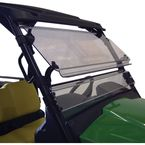 Full Tilt Windshield - 2903