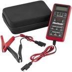 Powersports Multi-Tester - BATTERY TESTER