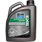 EXS Full-Synthetic Ester 4T Engine Oil - 99160-B4LW