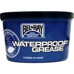 Waterproof Grease  - 99540-TB16W