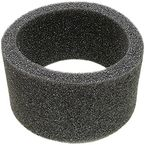 Air Box Foam Seal - 59-72608
