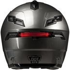 Red LED Flashing Light Kit for GM54/67/78 Helmets - 72-3464