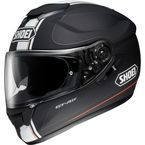 GT-Air Wanderer TC-5 Full Face Helmet - 0118-1105-06