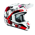 Verge Block Helmet - 0110-3386