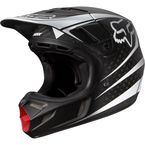 Carbon V4 Carbon Reveal Helmet - 08667-011-XL