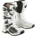 Youth Comp 5 Boots - 05024-008-1